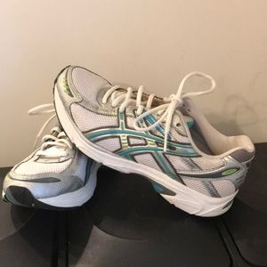 Asics Shoes - ASICS Gel Running Sneakers